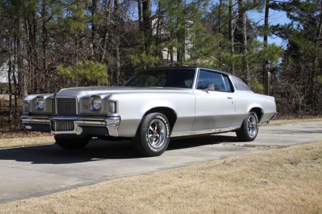 Name:  1971-pontiac-grand-prix-model-j-4.jpg Views: 642 Size:  65.8 KB