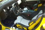 Corvette002.JPG