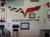 Garage_043.jpg