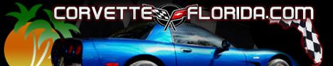 CorvetteFlorida